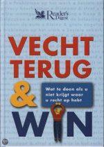 Vecht Terug & Win Merkloos