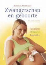 Zwangerschap En Geboorte B. Gebauer-Sesterhenn