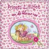 Prinses Lillifee en de kleine ree Monika Finsterbusch