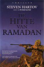 De hitte van Ramadan - Steven Hartov