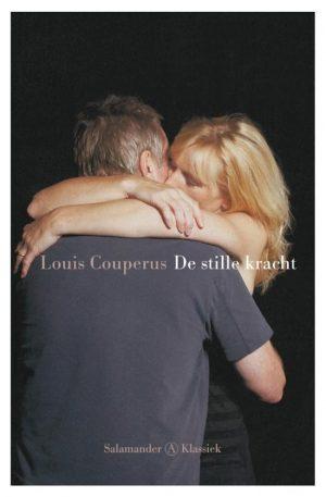Stille kracht Louis Couperus