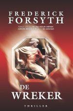 De Wreker Frederick Forsyth