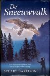 De sneeuwvalk Stuart Harrison