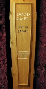 Doodsimpel Peter James