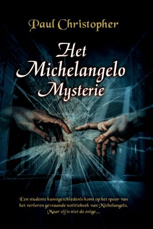 Het Michelangelo Mysterie Paul Christopher