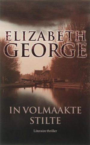In Volmaakte Stilte Elizabeth George