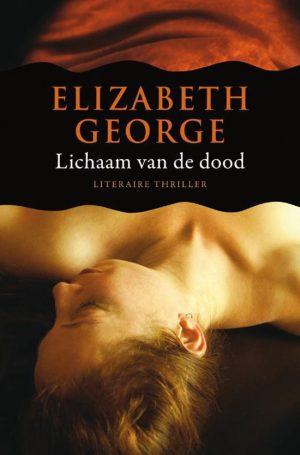 Inspecteur Lynley-mysterie 16 - Lichaam van de dood Elizabeth George