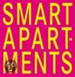 Smart Apartments N.B.