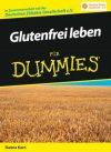 Glutenfrei Leben Fur Dummies Danna Korn