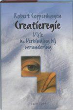 Creatieregie R. Coppenhagen