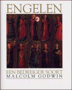Engelen - Een bedreigde soort Malcolm Godwin