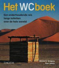 Het WC-boek 9789068684315