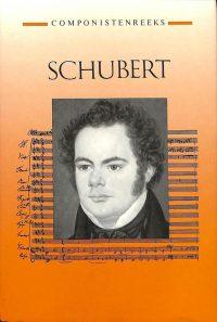 Componistenreeks: Schubert 9789025720261