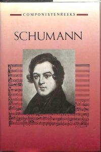 Schumann 9789025720278