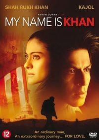 My Name Is Khan 8712626060000
