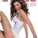 Snoecks 2011 9789077885185