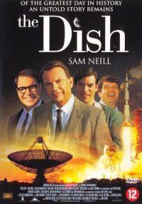 The Dish 5410504967030