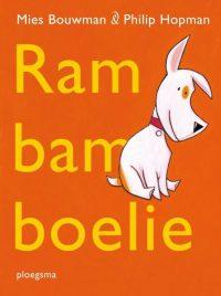 Rambamboelie 9789021666273